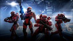 'Halo 5′: Cautiously Pessimistic