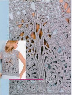 Журнал мод 1 – svetlana safonova – Picasa tīmekļa albumi