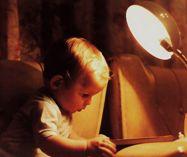http://www.blog.universidades-rusia.com/2014/06/24/puedo-ir-preparando-a-mi-hijo-para-estudiar-en-otro-pais/ Por lo general recibimos consultas de padres que están interesados en que sus hijos estudien en otro país, la mayoría desean preparar a sus ...