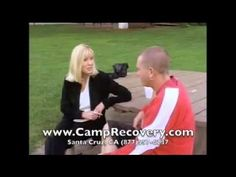 CampRecovery treatment center is an inpatient treatment center for drug and alcohol rehab solution and it make to bring relationships back in family with complete rehab solutions.   Contact us @ http://camprecovery.crchealth.com/ for quick recovery from drug addiction.