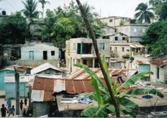Santo Domingo Image
