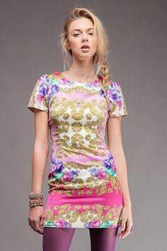 Hipster Clothing | Urban Fashion | Urban 1972