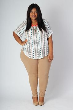 bf0b8b86d4d Bottoms. Plus Size LeggingsJeggingsShoppingStuff To BuyJeansSize 14ClothesPlus  Size OutfitsSize Clothing