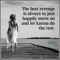 Ha!  SOO true...
