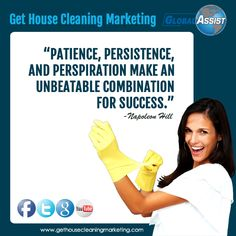 #HouseCleaning #SEO