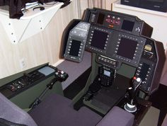 seat & deck 011.jpg