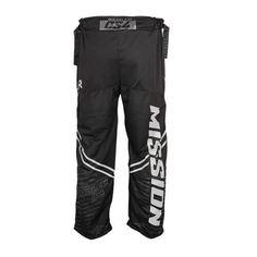 Mission Inhaler DS4 Cover Pants