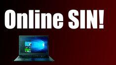 Defy the Temptress, Online Sin! come to goodness, abdul karim Islam, Muslim