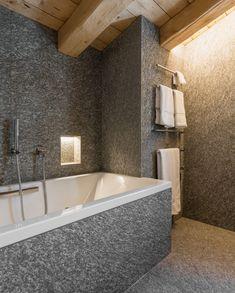 Badezimmer Naturstein | Die 112 Besten Bilder Von Naturstein Badezimmer In 2019