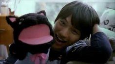 Sota Fukushi, TV ad., Fall 2014