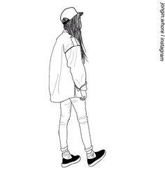 jongin.whore|instagram.