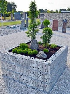 Architecture Discover 90 Fantastic Gabion fence design for garden ideas - Rockberries Gabion Wall Gabion Fence Fence Design Garden Design Design Design Plant Wall Raised Garden Beds Raised Beds Front Yard Landscaping Gabion Fence, Gabion Wall, Yard Design, Fence Design, Walled Garden, Diy Fire Pit, Plant Wall, Front Yard Landscaping, Garden Projects