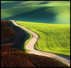 Amazing Landscape Photography   Amazing_Landscape_Photography_05.jpg