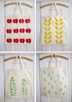 Easy crafts DIY Gift 2014