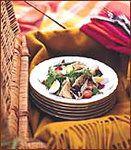 Big Sky Niçoise Salad | Food & Wine - with Smoked Trout