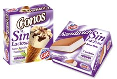 85 Ideas De Sin Lactosa Sin Glutén En 2021 Sin Lactosa Sin Gluten Alimentos Sin Lactosa