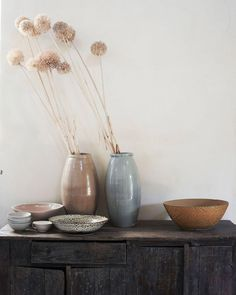 Kim Ficaro: Lifestyle + Interiors