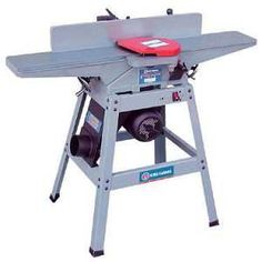 3 Motivated Clever Tips: Best Woodworking Tools Router Table Woodworking Tools Videos Power.Woodworking Tools Workshop Dust Collection Used Woodworking Tools Videos. Woodworking Tool Cabinet, Essential Woodworking Tools, Antique Woodworking Tools, Woodworking Jointer, Unique Woodworking, Woodworking Equipment, Woodworking Supplies, Woodworking Furniture, Woodworking Projects