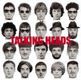 cool ALTERNATIVE ROCK – Album – $5.00 –  The Best Of Talking Heads (US Release)