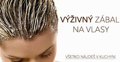 Máš ich suché, unavené alebo zničené od žehlenia, kulmovania či fénu? Je len… Natural Hair Care, Natural Hair Styles, Long Hair Styles, Longer Hair Faster, Hair Care Tips, Bobby Pins, Hair Beauty, Hair Accessories, Makeup