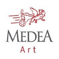"""L'Associazione Culturale Medea Art propone quattro giorni alla scoperta delle bellezze di Napoli e dintorni con l'iniziativa """"Pasqua IN TOUR"""". #weekend #Pasqua #Napoli"""