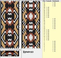 20 tarjetas hexagonales, 4 colores, 7B-7F // sed_1070_c6 diseñado en GTT ༺❁