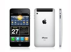 Is iPhone 5 Right For You? Shop Craigslist, eBay Classifieds & Backpage in the US, Canada, and UK.