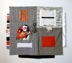Activity blanket for Alzheimer's/dementia by TheFidgitShoppe, $70.00
