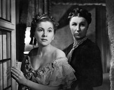 Joan Fontaine Rebecca Stock Photos & Joan Fontaine Rebecca Stock Images - Page 2 Alfred Hitchcock, Classic Hollywood, Old Hollywood, Stock Pictures, Stock Photos, Daphne Du Maurier, Shirley Jones, Drama, Olivia De Havilland