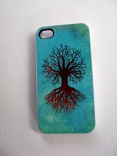 I want this case :(