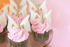 Cupcakes.jpg (700×466)