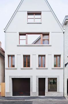 Amsterdam Architecture, Lanscape Design, Refurbishment, Classical Architecture, Thesis, Old And New, Exterior, Contemporary, Interior Design