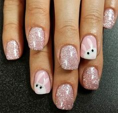Gel nails look elegant, they are super stylish and suit every girl, so why not to try them out by none other than our own selves? Who does not want to look glam