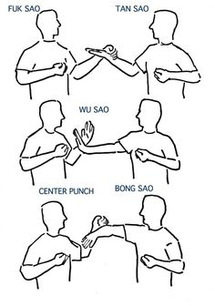 Check out the webpage to learn more on martial arts Wing Chun Martial Arts, Self Defense Martial Arts, Kung Fu Martial Arts, Chinese Martial Arts, Martial Arts Workout, Martial Arts Training, Mixed Martial Arts, Boxing Workout, Martial Arts Styles