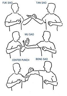 Wing Chun www.AKBHD.weebly.com