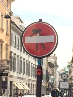 in Rome, 1