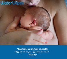 WaterWipes A Világ Legtisztább Törlőkendője Face, The Face, Faces, Facial