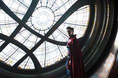 new-doctor-strange-image-of-the-sorcerer-supreme-in-his-sanctum-sanctorum