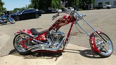 Big Dog Motorcycles for Sale Bikes, Page Big Dog Motorcycle, Custom Motorcycle Paint Jobs, Motorcycle Rallies, Motorcycle Design, Motorcycle Style, Motorcycle Garage, Custom Choppers, Custom Motorcycles, Motorcycles For Sale