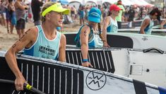 The All Inclusive Luxury Motor Yacht Charter Sup Racing, Types Of Races, Standup Paddle Board, Sup Surf, Learn To Surf, Motor Yacht, Paddle Boarding, Stand Up, Competition