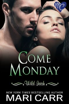 Tristan danika rk lilley rk lilley author pinterest come monday mari carr erotic romance 955359035 come monday mari carr fandeluxe Images