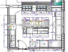 commercial kitchen equipment manufacturers kitchen appliance - get
