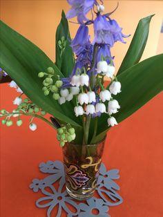 Petit bouquet du Morvan.