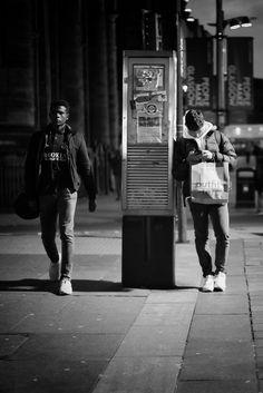 https://flic.kr/p/ZJ7XWL | Division | Glasgow. 12.10.2017 M10; 50mm Lux