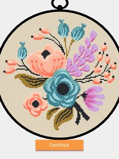 Cross Stitch Designs, Cross Stitch Patterns, Stitch App, Hello Kitt, Crochet Christmas Ornaments, Bead Loom Patterns, Cornice, Cross Stitch Flowers, Loom Beading
