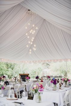 Cool Informal Wedding by Jarusha Brown Photography