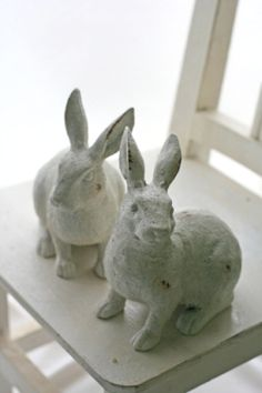 Easter (looking for something similar)