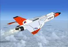CF-105 Avro Arrow Sept 9,2012- The Harper Conservatives quietly dismissed a Canadian company's plan for an alternative to the plagued F-35 program. The alternative aircraft can fly 20,000 feet higher than the F-35, soar twice as fast and will cost less. The jet in question is the storied CF-105 Avro Arrow - the project designed, produced & tested more than half a century ago, before the government suddenly cancelled the program & ordered all data destroyed, sparking an enduring political…