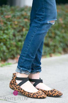 women fashion Flat sandal shoes