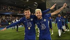 Uefa Super Cup, Best Player, Football Players, Chelsea, Blues, Soccer, Husband, London, Sports